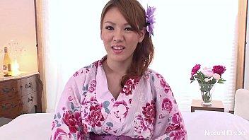 japanese video isux